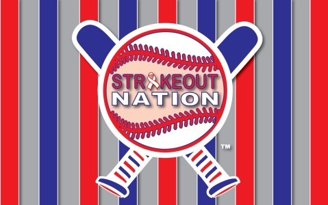 STRIKEOUT-NATION-FB-LOGO